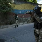 Deadly Crackdown Stokes Fear Among Protesters in Venezuela