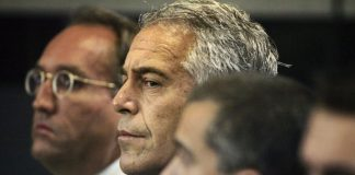 Feds to Investigate Billionaire Epstein's Sex Plea Deal
