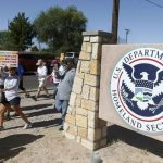 ICE Force-feeding Immigrants Detainees on Hunger Strike