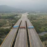 Politics Prevail in Rush to Supply Venezuela Much-needed Aid