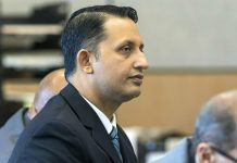 Sides Clash in Officer's Trial for Killing Corey Jones in October 2015
