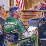 Ex-Trump campaign boss Manafort sentenced to 47 months
