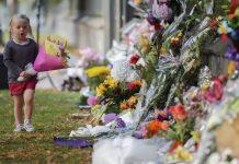 New Zealand Mosque Massacre Toll Rises to 50
