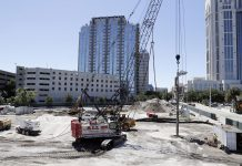 Central Florida Cities among Fastest Growing in America