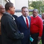 Florida Supreme Court Rules Against Parkland Sheriff