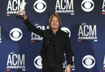 Highlights of ACM Awards 2019