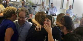 Pulitzers Honor Coverage of Three US Mass Shootings in 2018