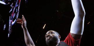 Wade Has Triple-double in Finale; Nets Beat Heat for 6th