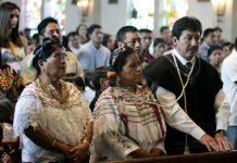 Exiled Guatemalan who started Florida refugee nonprofit dies