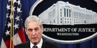 Key Takeaways as Mueller Breaks his Silence on Russia Probe