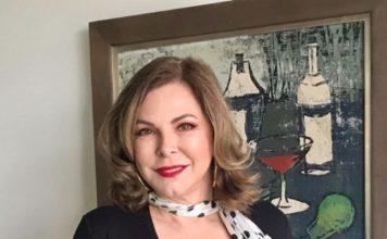 Designer Debbie O Relaunches 'Meet Me in Miami' Label