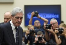 Analysis: Mueller Has Spoken, but 2020 May Be the Final Word