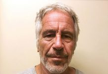 Palm Beach County Sheriff to Investigate Epstein's Work Release