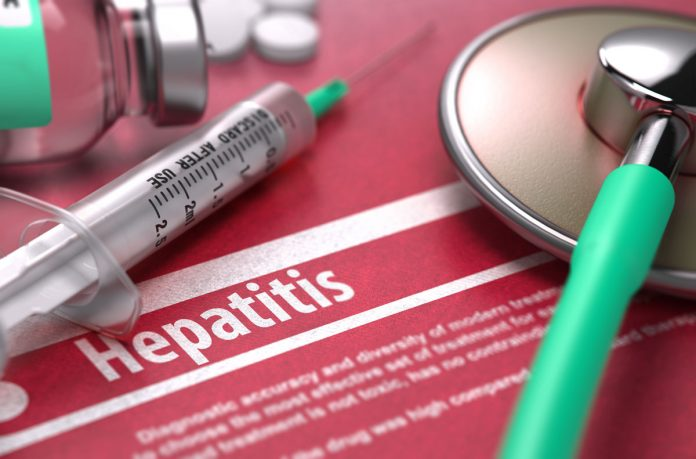 Florida Latest Place to Declare Emergency over Hepatitis A