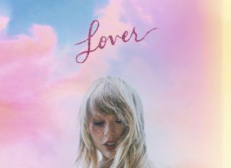 Review: Taylor Swift Taps into her Joyful Side with 'Lover'