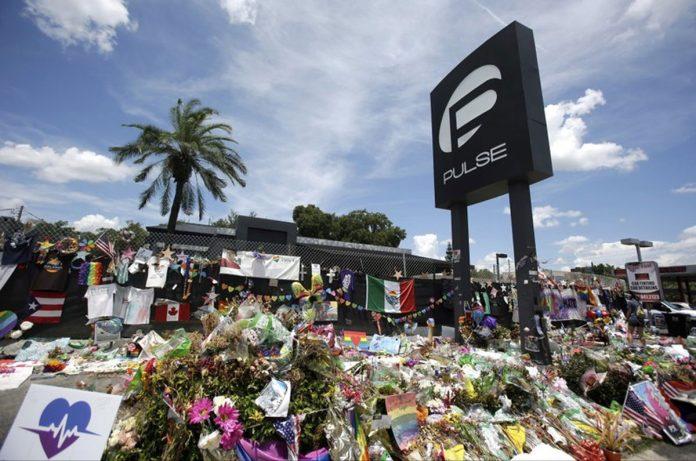 Survivors Oppose Museum for Pulse Nightclub Massacre