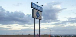 Walmart's Gun Restrictions Will Have Influence on the Gun Debate.