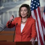 House Approves Dems' Impeachment Rules, All Republicans Opposed