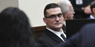 Jury Finds Man Guilty of Murder of Florida Law Professor