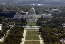 US deficit hits nearly $1 trillion. When will it matter