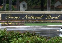 White House Picks Trump National Doral Resort for G-7 Summit