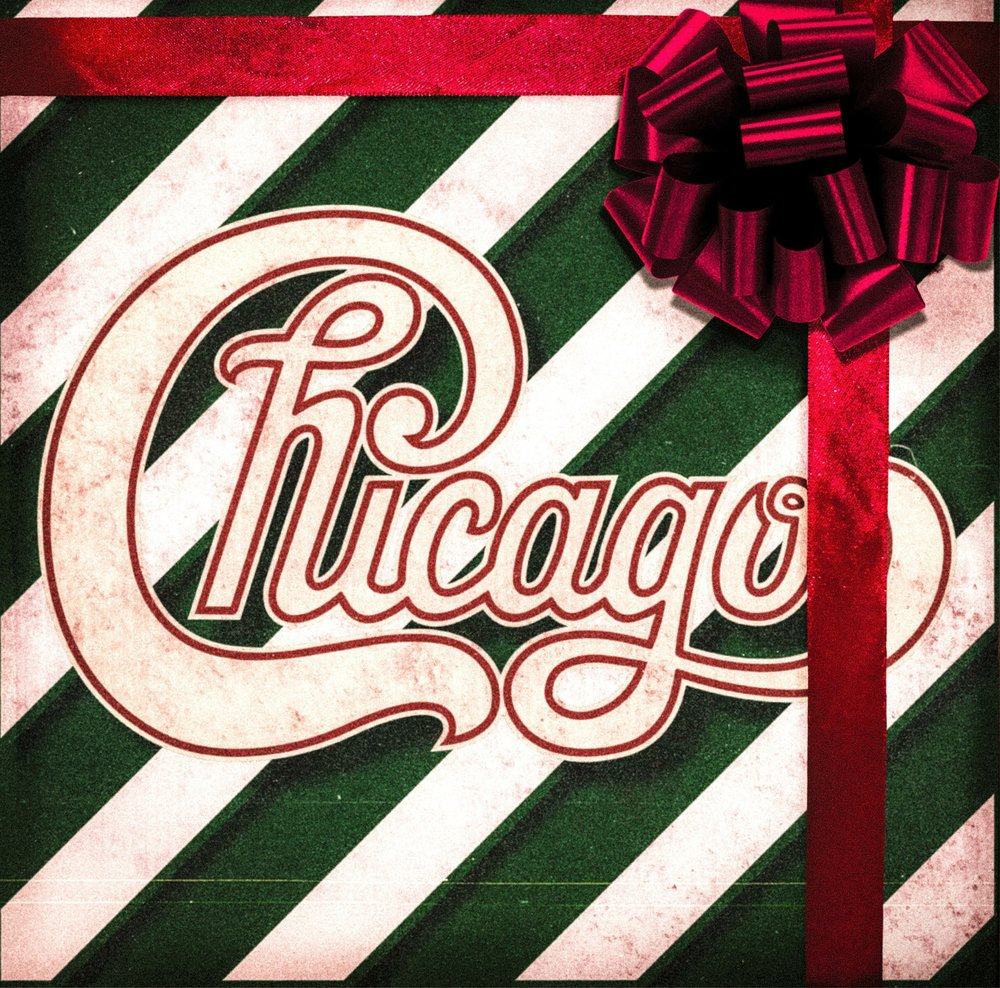 New Music to Get in the Holiday Mood Chicago Chicago Christmas 2019 Rhino