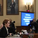 Takeaways from Day 2 of House Impeachment Public Hearings