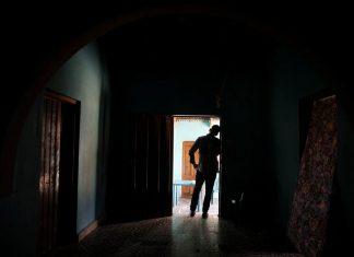US Held Record Number of Migrant Kids in Custody in 2019