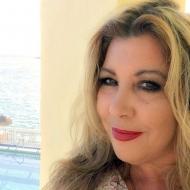 Maritza Cosano (Florida Daily Post)